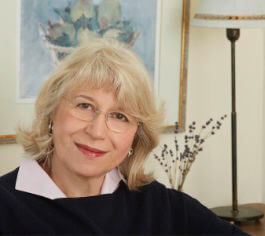 Kontakt Psychotherapie Jutta Merkle